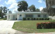 635 Hill Rd Lake Placid FL, 33852