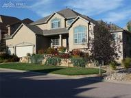 12575 Woodmont Drive Colorado Springs CO, 80921