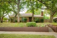 104 Greenwood Court Coppell TX, 75019