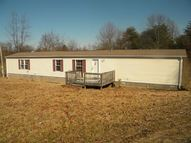 140 Sycamore Trace Elizabethtown KY, 42701