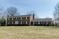 1672 Donelwal Drive Lexington KY, 40511