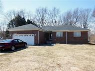 34275 Maple Lane Drive Sterling Heights MI, 48312