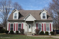 6605 Ashbrooke Dr Pewee Valley KY, 40056