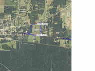 86 Highway 80 Hwy Forest MS, 39074