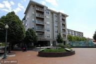 8045 Newell St #309 Silver Spring MD, 20910