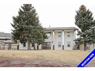 16796 West 74th Place Arvada CO, 80007