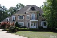 2701 Rolling Oaks Drive Raleigh NC, 27606