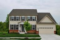 5936 Gambrill Circle White Marsh MD, 21162