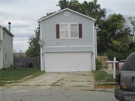 4419 Courtfield Drive Indianapolis IN, 46254
