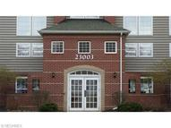23003 Chandlers Ln Unit: 335 Olmsted Falls OH, 44138