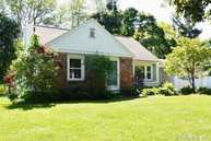 213 Ridgemont Dr Greece NY, 14626