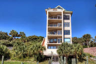 654 Harbor Boulevard 5 Destin FL, 32541