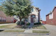 203 Revolution Ln Euless TX, 76040