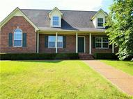 836 Hickory Ridge Trail Columbia TN, 38401