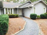 28 Bogie Drive Whispering Pines NC, 28327