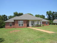 50048 N Franks Road Aberdeen MS, 39730