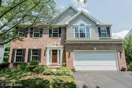 312 Brushwood Drive Owings Mills MD, 21117