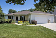 4328 Arboretum Drive Nw Rochester MN, 55901