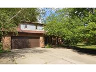 6366 Paxton Woods Drive Loveland OH, 45140