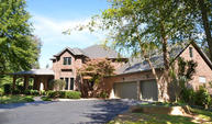 4801 South Butterfield Place Brookline MO, 65619
