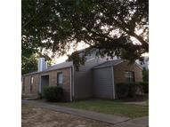 2516 Cross Timbers Drive College Station TX, 77840