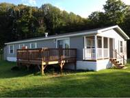 258 West Highland Drive Johnson VT, 05656