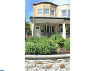 2734 Chestnut Ave Ardmore PA, 19003