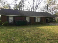 1513 Holly St Clarksdale MS, 38614