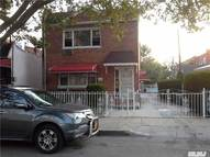 700 Autumn Ave Brooklyn NY, 11208