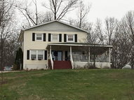 2555 State Route 271 Lewisport KY, 42351