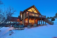 2378 Green Meadows Telluride Pines Retreat Telluride CO, 81435