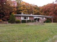 2424 S Lehigh Gorge Dr Weatherly PA, 18255