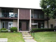 16365 Heather Ln Unit: S203 Middleburg Heights OH, 44130