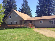 31393 Raisor Rd Cottage Grove OR, 97424