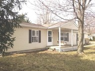 2800 S Andrews Yorktown IN, 47396