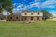 7623 Triple Bend China Grove TX, 78263
