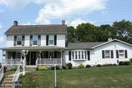 17820 Spielman Road Fairplay MD, 21733