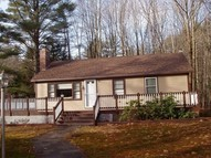 24 Birch Lane Hebron NH, 03241