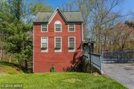 6815 Whistling Swan Way New Market MD, 21774