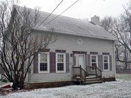 8802 Grange Hill Road Sauquoit NY, 13456