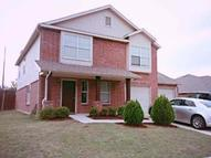 720 Deauville Drive Fort Worth TX, 76108