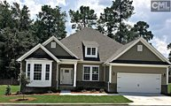 309 Sidney Lane Elgin SC, 29045