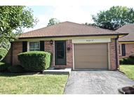 6217 Apache Drive Indianapolis IN, 46254