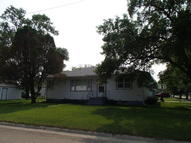 204 S 4th Avenue Ellendale ND, 58436