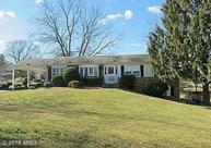 5811 Corporal Jones Court Mount Airy MD, 21771