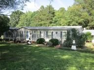 2545 Old Benbow Road Union Grove NC, 28689