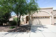 12765 N Walking Deer Tucson AZ, 85755