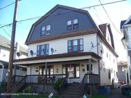19-20 Searle St Pittston PA, 18640