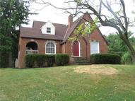 4712 East Pleasant Valley Rd Independence OH, 44131