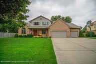 4325 Blackberry Lane Lansing MI, 48917